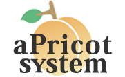 アプリコットシステム株式会社 オリジナル紅茶の企画販売